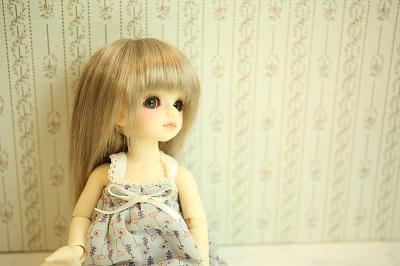 Anne_6