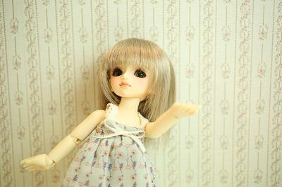 Anne_7