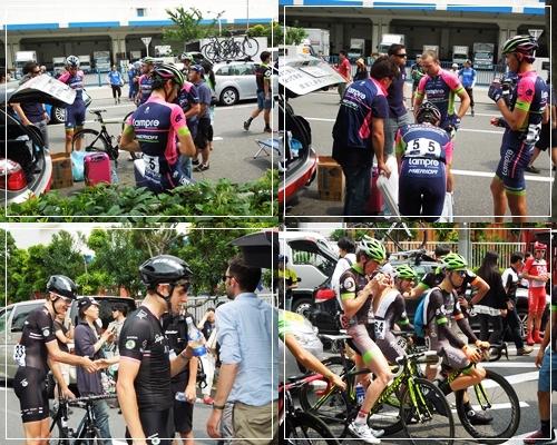 TOUR OF JAPAN2014-4