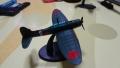 九九式艦爆 3