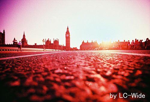 UK000055-2.jpg