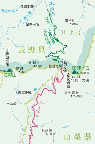 kinpu-map.jpg