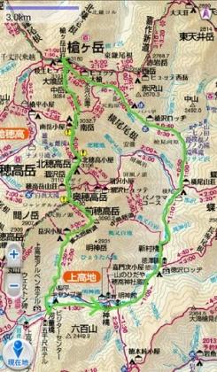 map_kmk.jpg