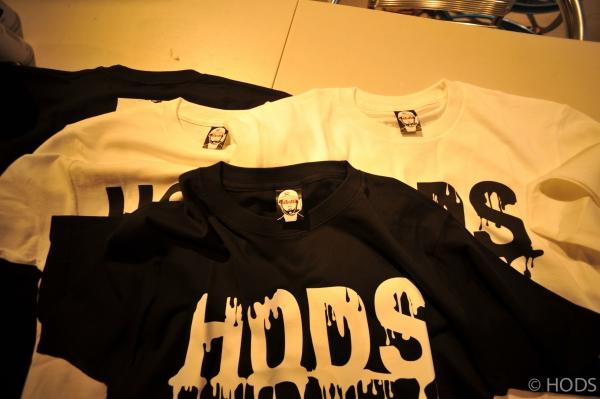 HODS20140801-10.jpg