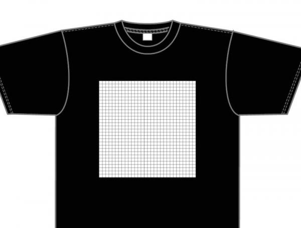design3-1.jpg