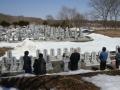H26合同供養墓所小画像④