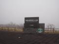 3月の釧路湿原1
