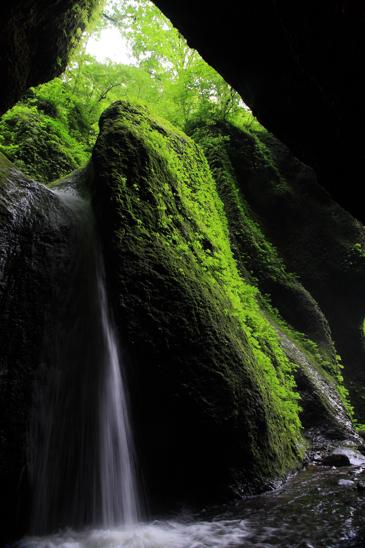 IMG_8765しわ柄の滝