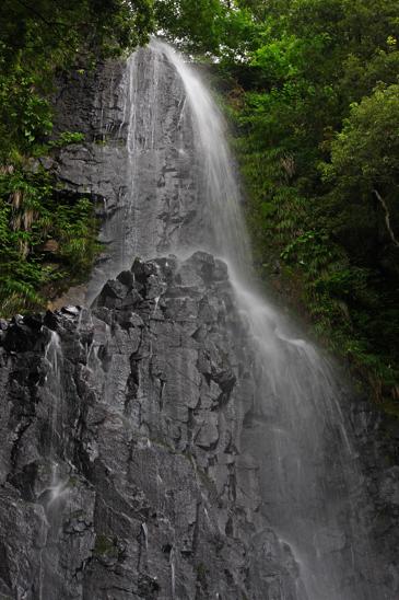 IMG_8919猿尾滝