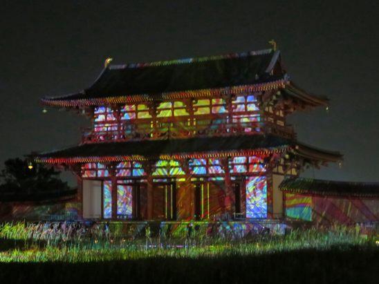 IMG_2413平城京