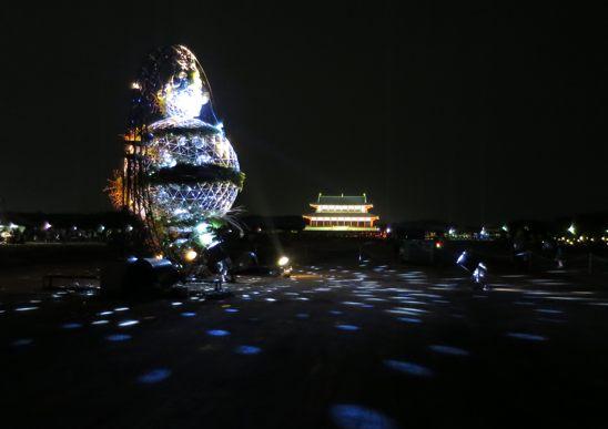 IMG_2378平城京