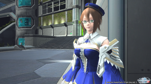 pso20140423_204909_002.png