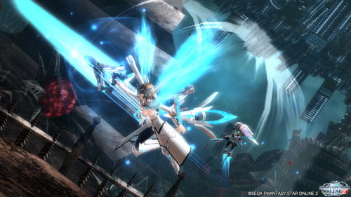 pso20140613_012133_014.png