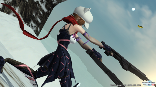 pso20140702_222839_009.png