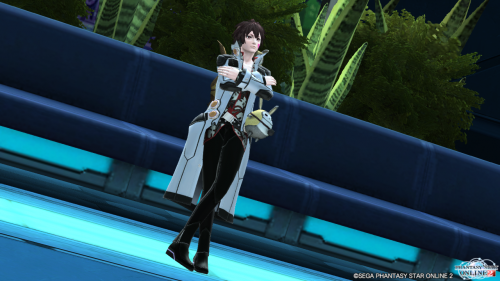 pso20140809_223248_006.png