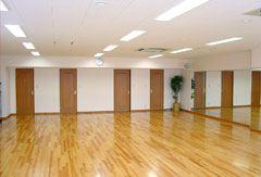 河内長野スタジオ