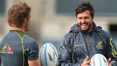 221737-adam-ashley-cooper (PSP)