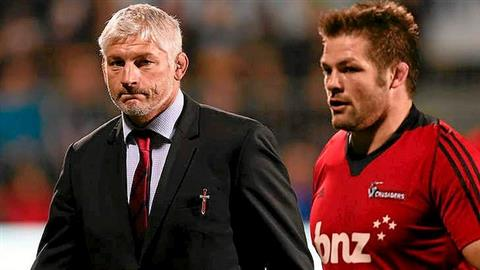 ---art_richie_mccaw_20130725150156178008-620x349 (PSP)
