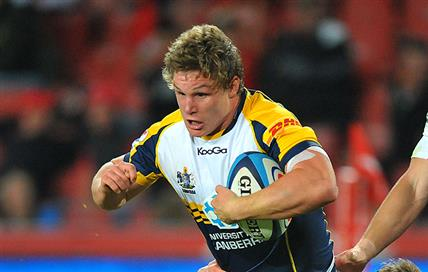 Michael-Hooper-Brumbies2 (PSP)