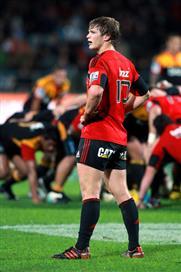 Tyler+Bleyendaal+Super+Rugby+Rd+3+Crusaders+QhSxGnyvGR6l (PSP)