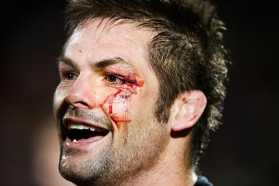 Richie+Mccaw+Super+Rugby+Semi+Final+Crusaders+rOkLCRgEJoFl (PSP)