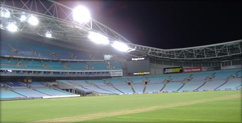 anz-stadium (PSP)