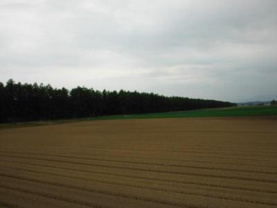 北海道WWRC201405