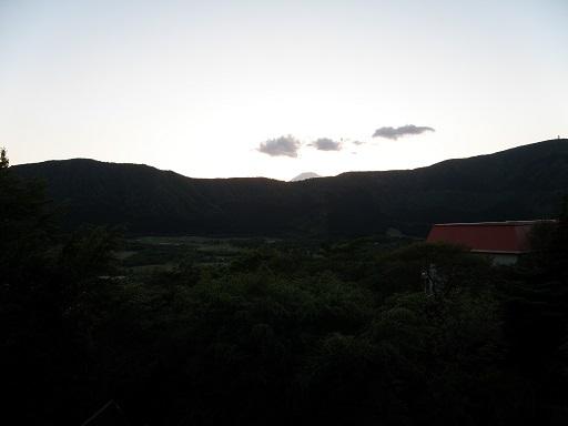itousan5171.jpg