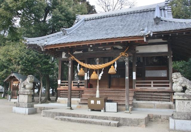 IMG_9914 新庄熊野神社 (640x442)