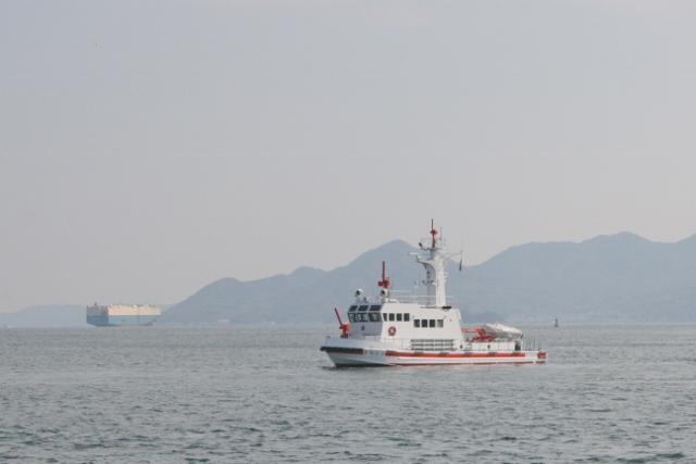 06 消防艇(640x427)
