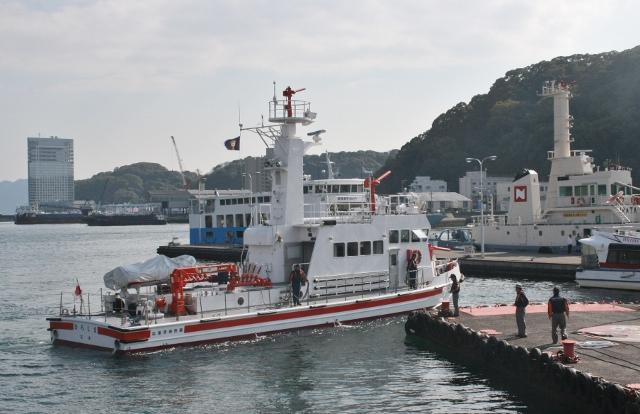 07 消防艇帰港 (640x414)