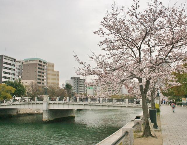 IMG_0155 元安橋 (640x496)