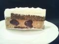 ガトーフォレノワールお店の名前にもなっている代表的なケーキ