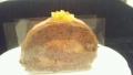 DSC_0133ショコラオレンジ