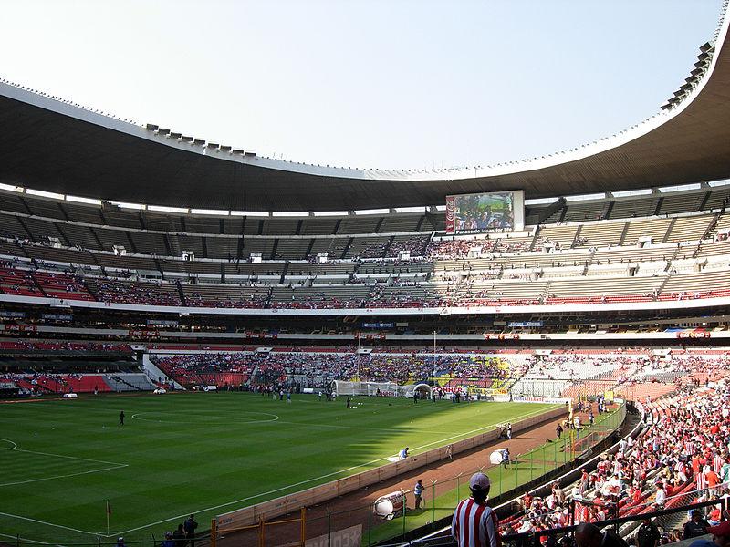 800px-Estadio_Azteca_07a.jpg