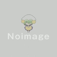 no_image.jpg