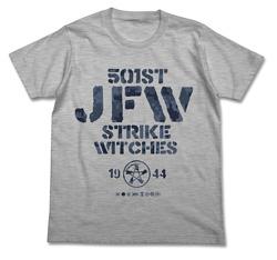 tshirts_3.jpg