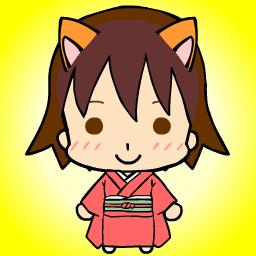 yosika.png
