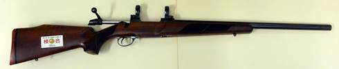 M75-2-B.jpg