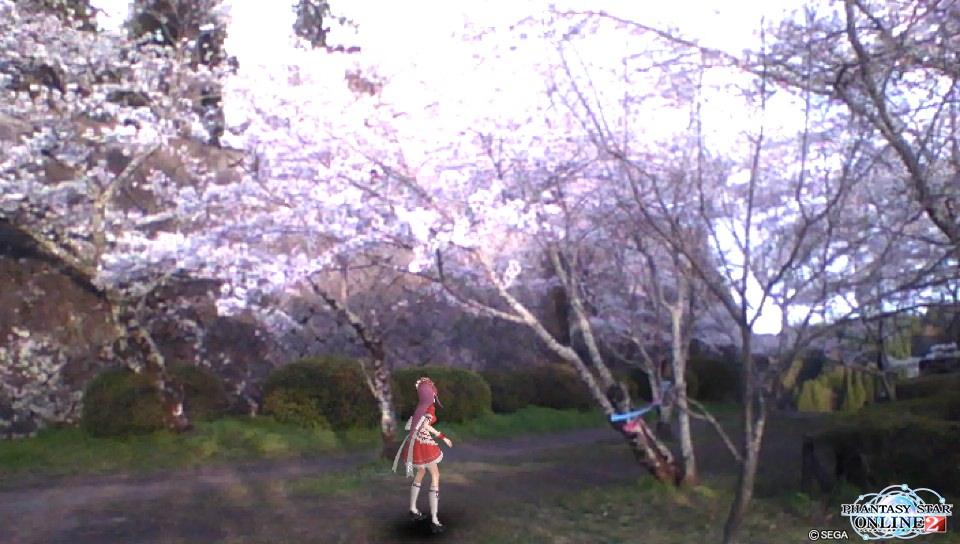 2014-03-30-175159.jpg