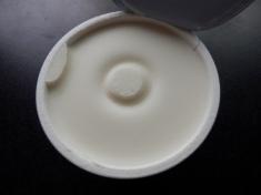 ジェラートマルシェ塩ミルク