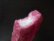 果実のきわみすっきり赤ぶどう