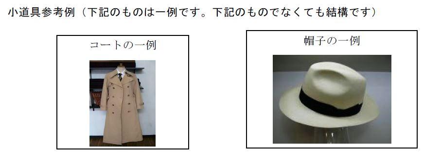 shiken2.jpg