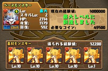mitsuki_02.png