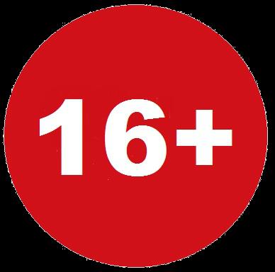 16plus.png