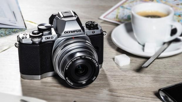 Olympus-OM-D-EM10.jpg