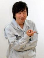 mizushima.jpg