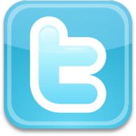 Twitter公式アカウントへ