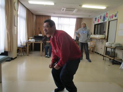 ダンス11