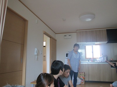 IMG_7728.jpg